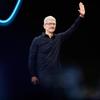 WWDC19で発表されたこと、そこから予想されることiOS・iPadOS編。タッチパッドとキーボード一体型iPad、iPhone ARが登場?