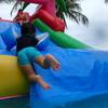 2018年GWは家族でコタキナバル 本島にあるPacific Sutera Hotel(パシフィック ステラ ホテル)に子連れで泊ってきました。