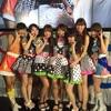 AKB48 10期生デビュー11周年