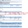 【初級編】インクリメント(INC)命令と応用使用例 GX Works3