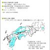 広島で土石流が発生した地域は『特殊土壌地帯』に指定されており、花崗岩が多くもろい土壌だった!?『まさ土』も被害拡大の一因に!