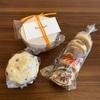 代官山【ピカソル】グルテンフリー、砂糖・卵不使用など、体に優しい焼き菓子をテイクアウト