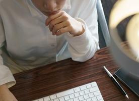 """ビジネス文章が「もっと速く書ける」ようになる""""シンプルな考え方""""――上阪徹の『超スピード文章術』"""