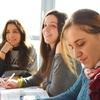 【それ本当?】語学は男性よりも女性が向いてるだって?!