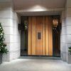 ザ・プリンス さくらタワー東京に再訪してみた 1-今回はデラックスツインに宿泊