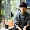 【大人気声優】『ムーミン展』の音声ガイドナビゲーターを務める櫻井孝宏とは