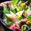 【オススメ5店】東京・大手町・日本橋・人形町(東京)にある海鮮料理が人気のお店