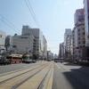 寝台列車で行く広島の旅。━其之参━