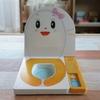 【1歳9ヶ月】トイレトレーニングを来年やることにした理由