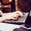 ブログを書くことが、ストレス発散に1番効果がある理由(わけ)は