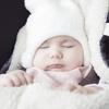 冬生まれの赤ちゃんのための準備は?