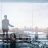 賃金や設備が安いというだけで、地方に居続ける企業はいずれ海外に移転しなければならなくなる。