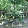 旧東浜屋庭園
