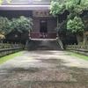 中国禅宗五山霊隠寺と空海あるいは弘法大師