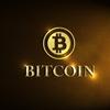 【仮想通貨】今ビットコインに投資する理由は完全に投機目的ですよね?