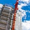 【何から始める不動産投資 物件選びその②】ワンルームマンションの場合は管理状況と修繕積立金のチェックが重要