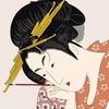 【プロジェクト】Mrs.ワタナベ参加者募集のお知らせ