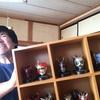 元仮面ライダーオタクが家にある仮面ライダーマスクコレクションを全部売る。