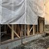 【家を建てよう】2階の吹き抜けの柵を考える