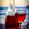 韓国でワインを気軽に飲みたい時はどうする?