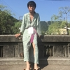 兵庫県の温泉@美少女ロボット計画
