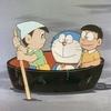 「ドンジャラ村のホイ」芝山努さん的演出とは?③アニメだからこそ