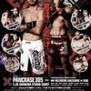 PANCRASE 305 5月26日(日)スタジオコースト(10)