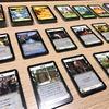 【ボドゲまとめ】お気に入りのデッキ構築(デッキビルディング)系ボドゲ10選|どのカードを入れる?カード効果の組み合わせが悩ましく、コンボの快感が駆け巡る病みつき系。その魅惑なメカニクスに迫る夜。