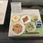 皆さんの給食はどれですか 江戸東京博物館より