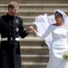 ハリー王子とメーガンに娘が生まれても、タイトル継承できず、娘の権利確立を求める声