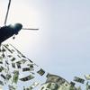 【金融陰謀論⑤】日銀は提唱者が失策と謝罪した金融緩和を継続?草生える