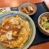 「味一番 サンピア店」 金沢市円光寺