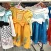 コストコ クリスマスの衣装やドレスが可愛い!安い!パーティー用にぜひ着てみたいプリンセスのコスチュームを探そう!!