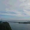 【坂道散策・沖縄編】在日日本人が何も調べずに沖縄へ二泊三日で行ってみた。其の一