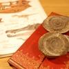 ポケモン化石博物館の予約や口コミは?図録やポケカ情報も!三笠の次は島根→東京→豊橋市?