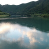 四国一周の旅 #18 雨にも風にも負けない沈下橋へ