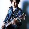 【ギタリスト必見】新宿ギターショウ2015!1月24日25日はギターセミナー!!