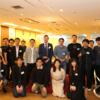 株式会社ISAOさんの「AI音声アシスタント/スマートスピーカービジネス活用セミナー & VUI体験ワークショップ」に参加した話