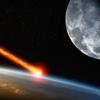 今晩、深夜3時にNASAが緊急記者会見。重大な発表があるという。ついに地球外生命体の話かな。