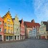 100年越えは当たり前!?ドイツのお家観事情。
