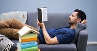 """""""10年で4千冊"""" の超読書家は本を読んだらコレをする。記憶と理解を助ける「読書後のルーティン」3つ"""
