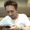 大分県のスーパー経営者、平井さんが収益化を達成しました!