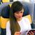 アリタリア航空 ビジネスクラス ソウル=マドリード往復が割安
