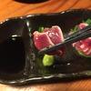 尼崎で色んな部位が食べられる焼き鳥屋さん。おんどり庵 武庫之荘北駅前店