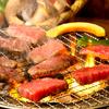 【オススメ5店】東大阪市・八尾市・平野・大東市(大阪)にあるビールが人気のお店