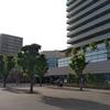 所沢市立所沢図書館所沢分館(埼玉県)