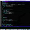 C++で問題を解く