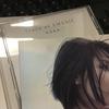 【新田恵海】Trace of EMUSICが販売されたぞ〜!!【ベストアルバム】