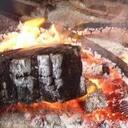 炭火生存日記