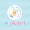 【ホーチミンベビースパ】生後7週間から通える赤ちゃん専用スパ BB Wellness